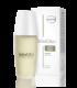 סרום טיפוח להעשרת הלחות לעור רגיש ואדמומי SeboCalm סבוקלם