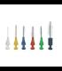 פארו איזולה | מברשת ספירילית בין השיניים | Paro Isola